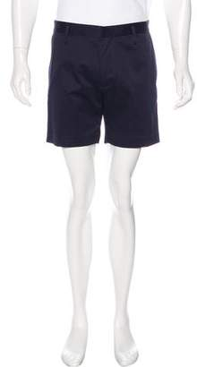 Marc by Marc Jacobs Flat Front Shorts w/ Tags