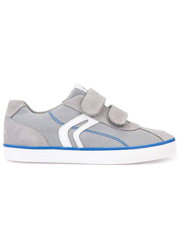 Junior Kilwi Boys Shoes