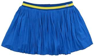 Byblos Skirts - Item 35408403DH