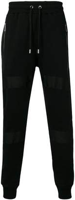 Blood Brother Bungie joggers