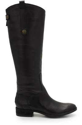 Schumacher Leather Riding Boots pay with paypal sale online free shipping cheapest price sale 2014 unisex 5COQVNUb