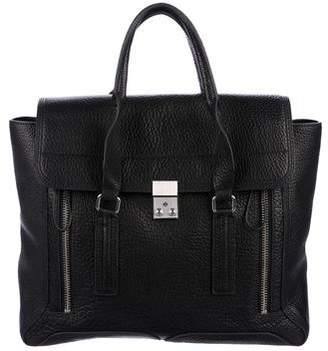 3.1 Phillip Lim Medium Pashli Bag