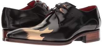 Jeffery West Custom Men's Shoes