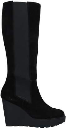 Calvin Klein Jeans Boots - Item 11610557SA