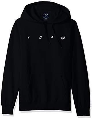 Fox Men's Maxis Pullover Fleece