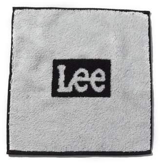 Lee (リー) - リー ハンドタオル