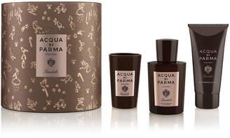 Acqua di Parma NM Exclusive Colonia Sandalo Gift Set