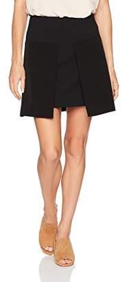 Finders Keepers findersKEEPERS Women's Lara Mini Skirt