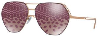 Bvlgari Sunglasses, BV6098 61