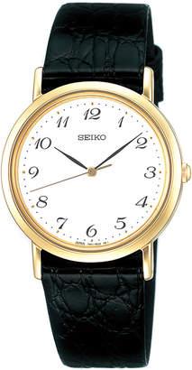 Seiko (セイコー) - SEIKO スピリット メンズ 腕時計 SCDP030