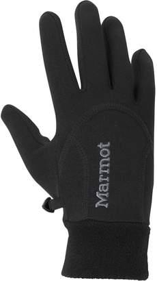 Marmot Power Stretch Glove - Women's