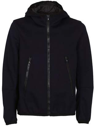 Esemplare Hooded Jacket