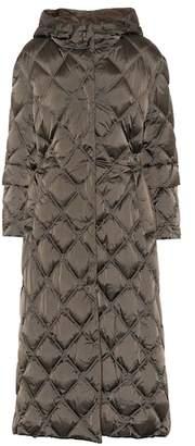 Max Mara S Trepar reversible coat