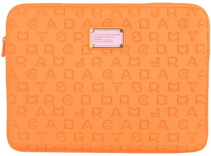 Marc By Marc JacobsMARC BY MARC JACOBS Work Bags