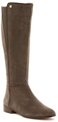 Louise et Cie Zaya Knee High Boot