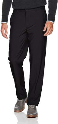 Izod Men's Swing Flex Pant