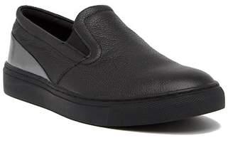 Cougar Flip Waterproof Nubuck Slip-On Sneaker