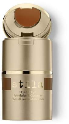 Stila Stay All Day(R) Foundation & Concealer