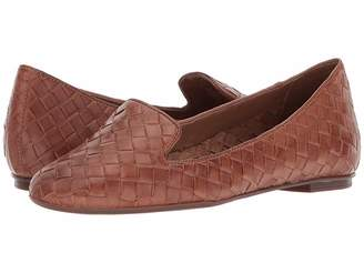 French Sole Admire