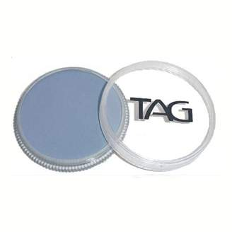TAG Body Art TAG Face Paints - Soft Grey (32 gm)