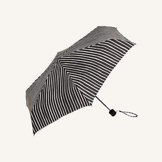 Marimekko (マリメッコ) - マリメッコ Piccolo 折りたたみ傘