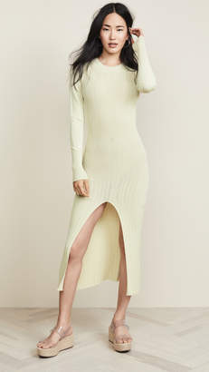 cebdd90a28 Jacquemus Day Dresses - ShopStyle
