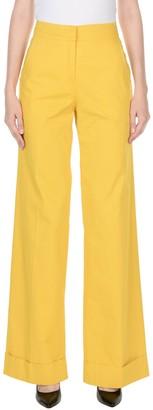 Derek Lam Casual pants - Item 13213386LX