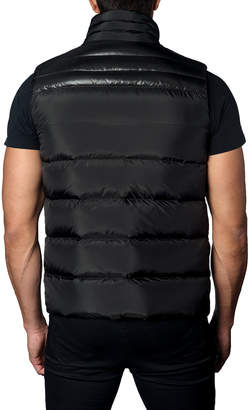Jared Lang Aspen 1A Puffer Vest
