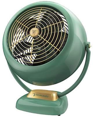 Vornado VFAN Sr. Vintage Air Circulator Fan