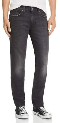 Levi's 511 Slim Fit Jeans in Volcano Ash
