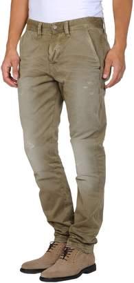Meltin Pot Casual pants - Item 36388390WL