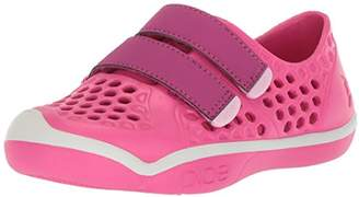 Plae Unisex Mimo Water Shoe