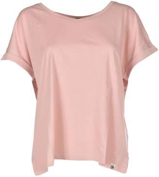 Colmar V-neck T-shirt