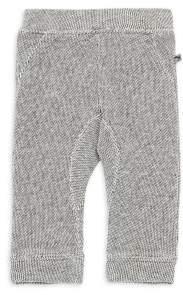 Appaman Baby Boy's Parker Sweatpants