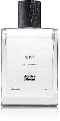 Atelier Bloem BLOEM WOMEN'S 1614 100ML EAU DE PARFUM