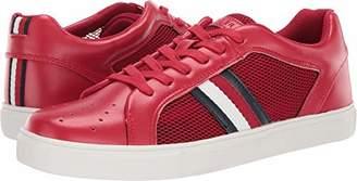 b49efb691a259 Tommy Hilfiger Men s Montreal Sneaker 11.5 Medium US