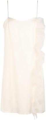 Marianna CIMINI Short dresses - Item 34942086MU