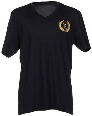 Billionaire T-shirt