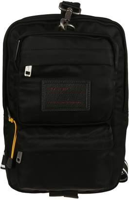 Givenchy Sling Shoulder Bag