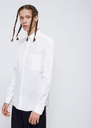 Craig Green Slim Shirt