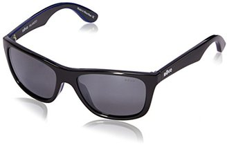 Revo Otis RE 1001 Women's Polarized Wayfarer Sunglasses $189 thestylecure.com