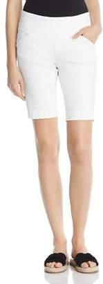 Jag Jeans Ainsley Bermuda Shorts