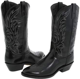 Laredo Kadi Cowboy Boots