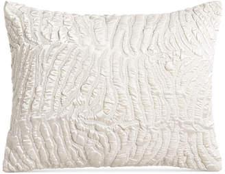 """Donna Karan Opal Essence 16"""" x 20"""" Decorative Pillow"""