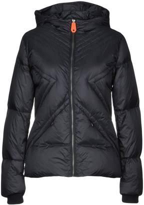 Bikkembergs Down jackets - Item 41798414BH