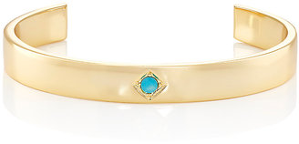 Jules Smith JULES SMITH WOMEN'S TULUM CUFF $55 thestylecure.com