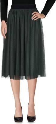 Sun 68 3/4 length skirts