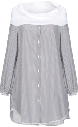 Liviana Conti Shirts - Item 38802531MC