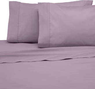 Asstd National Brand Modern Living 300tc Set of 2 Pillowcases