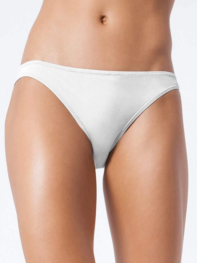 BOWER Catroux Bikini Bottom